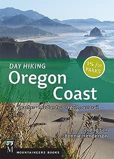 Best the oregon coast trail Reviews