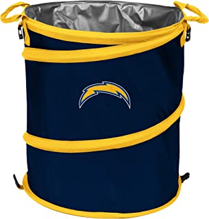 Best 13 san diego chargers Reviews