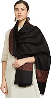 Monte Carlo Women's Cotton, Nylon Winter Accessory Set (220SHW5967-0_Multi_40)