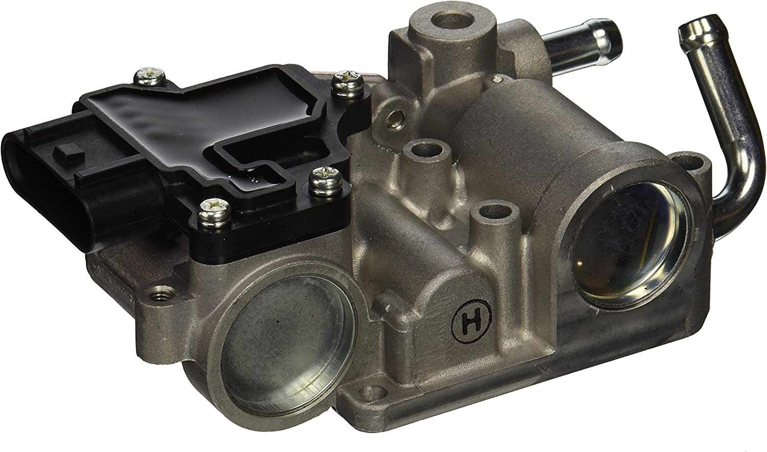 Standard Same day shipping Motor Products Latest item AC250 Control Idle Valve Air