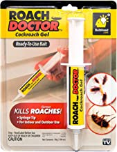 roach doctor walmart