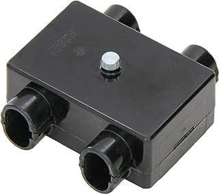 Bosch 0354120003 Fuse Holder