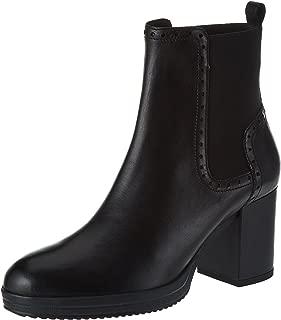 Remigia, Boots Women
