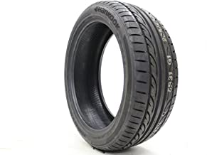 Pneumatici MASTER-STEEL SUPERSPOXL 225 45 17 94 W XL Estive gomme nuove