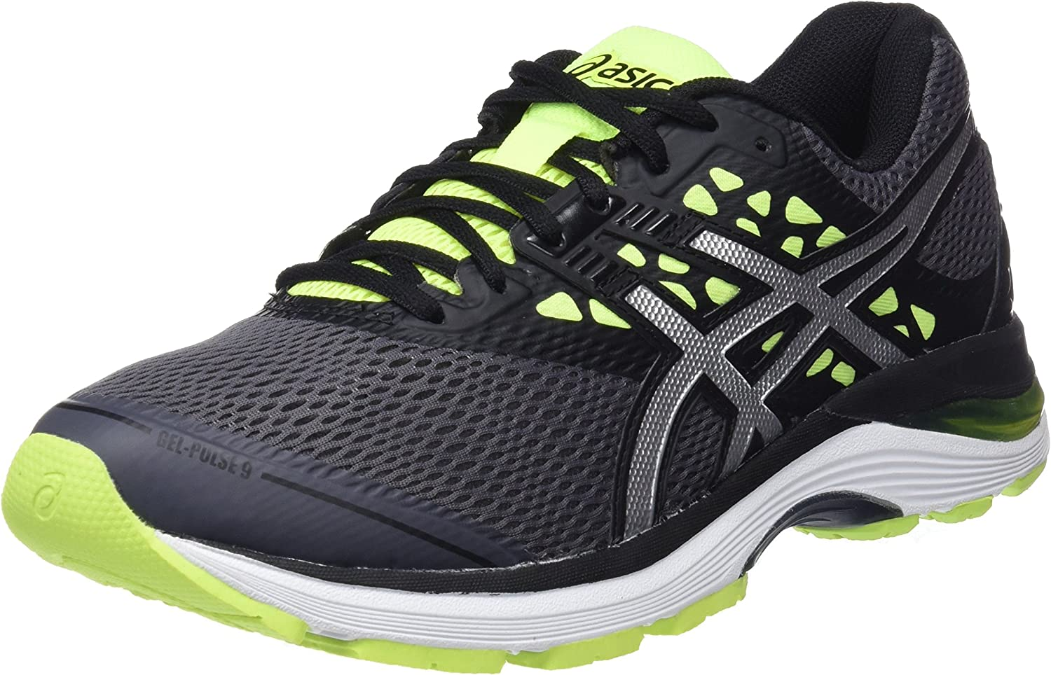 ASICS Gel-Pulse 9 Max 43% OFF Ranking TOP5 Mens Running Sneakers T7D3N Trainers Shoes