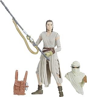 Star Wars E1641EL2 E7 Vin Rey Jakku
