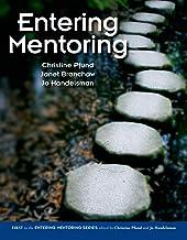 Entering Mentoring