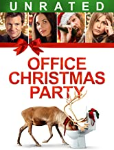 Best christmas party movie 2016 Reviews