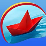 Los mejores fondos de pantalla de Origami Live
