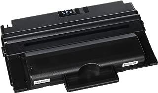 Premium Compatibles 330-2208-PCI NX993 2335 Black Toner Cartridge