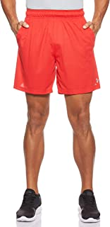 Under Armour Men's UA Select 7 Inch Shorts