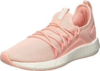 b5c0b1e9a1e8 Puma Women's Sports & Outdoor Shoes Online: Buy Puma Women's Sports ...