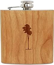 peroba wood