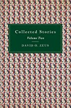 Collected Stories: Volume Two