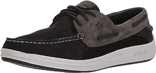 Top-Sider Men's Gamefish 3-Eye Boat Shoe