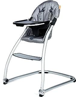 babyhome high chair