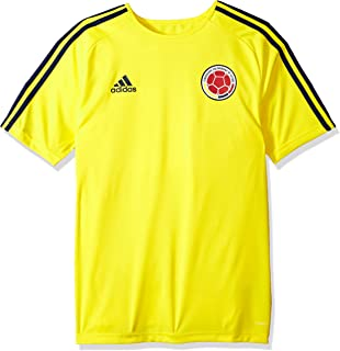 World Cup Soccer Mens FCF H FANSHI