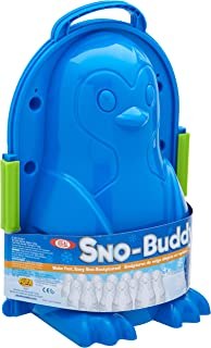 Slinky 400130-2 Ideal SNO Toys SNO-Buddy Penguin