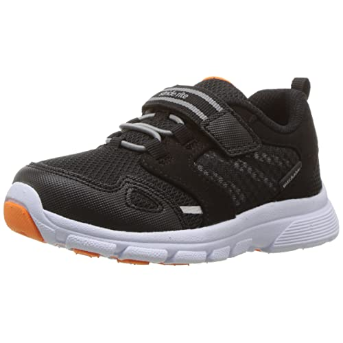 sports shoes 4cb32 82684 Stride Rite Kids  Made 2 Play Taylor Sneaker
