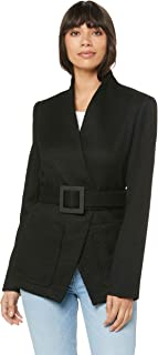 Ministry of Style Women's Solace Jacket
