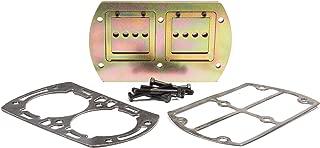 OEM Valve & Gasket Kit for SS5 Compressor