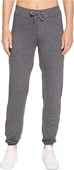 tasc Performance - Bliss Fitted Sweatpants