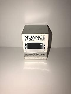 Nuance Salma Hayek AM/PM Anti-Aging Super Cream 0.265 oz