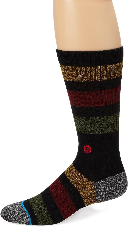 Stance Athletic Lite Skate Socks - Men's