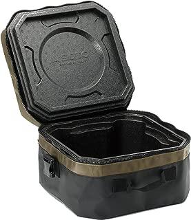 ソト(SOTO) ダッチオーブン保温調理器 eMEAL(エミール) ST-920 ST-920