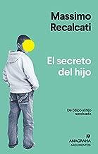 El secreto del hijo (Argumentos nº 541) (Spanish Edition)