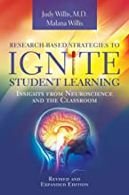 Research-Based Strategies to Ignite Student Learning: Insights from Neuroscience and the Classroom (English Edition)