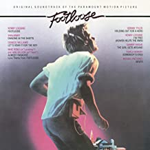 Best footloose original album Reviews