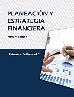 PLANEACIÓN Y ESTRATEGIA FINANCIERA