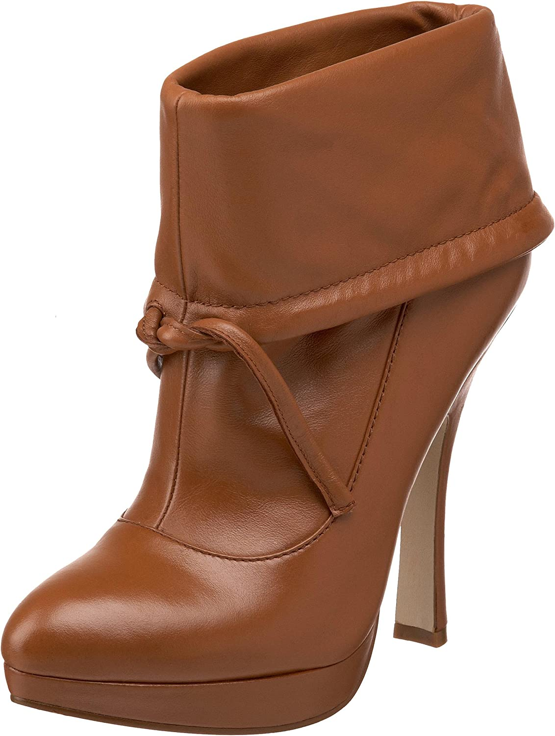 Boutique 9 Women's Meyer Ankle Boot