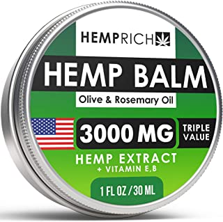 DMAE 250 mg by NOW Foods - (250mg - 100 Vegetarian Capsules)