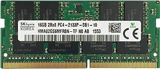 Hynix original 16GB ( 1x 16gb )ノートPCメモリアップグレードfor Acer Aspire VX 15vx5–591G ddr42133pc4–17000SODIMM 2rx8cl15...