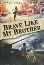 Best brave like my brother book Reviews