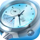 Cool Multi Timer - クールマルチタイマー