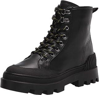 حذاء ثلج حريمي بتصميم السيرك بواسطة سام إيديلمان, (أسود), 36 EU