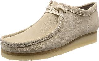 Clarks Originals Wallabee Dress Shoes
