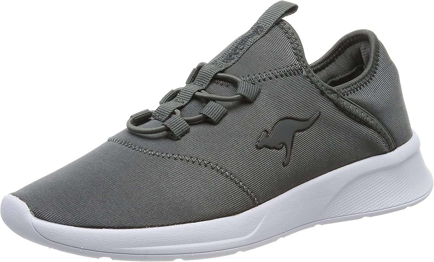 KangaROOS Women's Max 59% OFF Low-Top Sneakers Limited time cheap sale