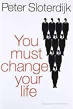 change your life project