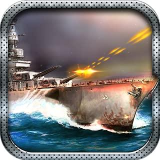 Black Ops Navy Gunship Air Strike Battle Combat Simulator: Great Adventure Of War Wings In Rules Of Survival Flight Pilot Games For Free