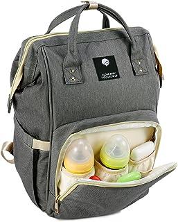 Amazon.es: bolso tous: Bebé