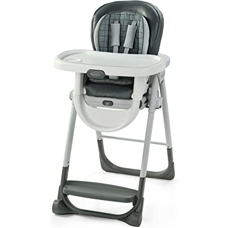 Pebble Chicco Polly2Start Highchair