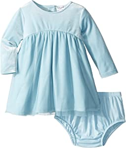 Splendid Littles - Tutu Dress (Infant)