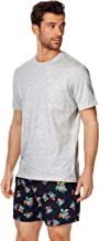 Best vilebrequin t shirt Reviews