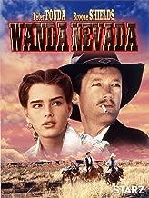 Best film wanda nevada Reviews
