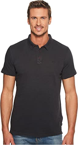 Quiksilver - New Everyday Sun Cruise Polo