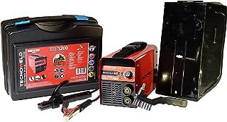 Proweltek-awelco PR1110 - Es 3.200 inversor máquina de soldar con el caso/enmascarar